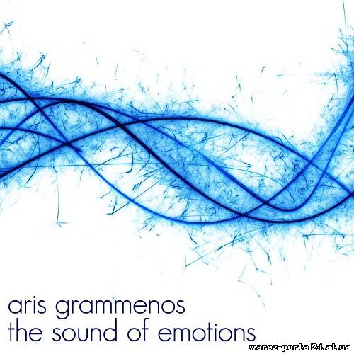 Aris Grammenos - Sound of Emotions Episode 052 (2013-09-17)