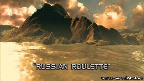 Yuriy From Russia - Russian Roulette 028 (2013-09-18)