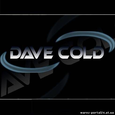Dave Cold - Icy Trance Sessions 030 (2013-09-16)