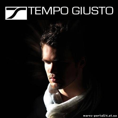 Tempo Giusto - Global Sound Drift 069 (2013-09-19)