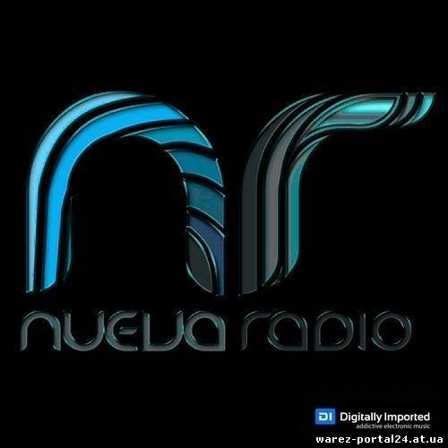Dave Pineda, Milk And Sugar - Nueva Radio 229 (2013-09-19)