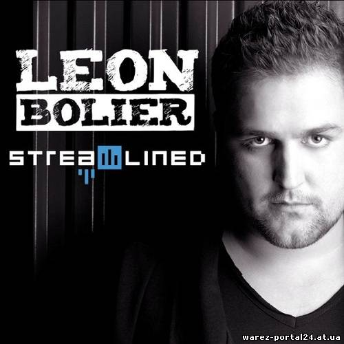 Leon Bolier - Streamlined 098 (2013-09-23)