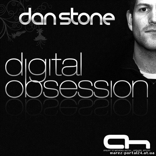 Dan Stone - Digital Obsession 024 (2013-09-23)