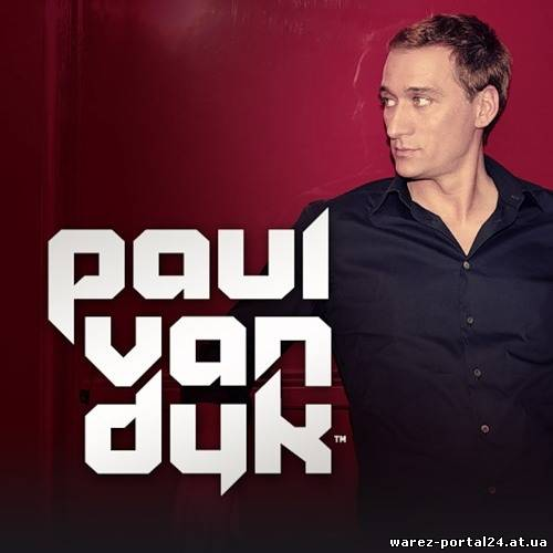 Paul van Dyk - Vonyc Sessions 369 (2013-09-20)