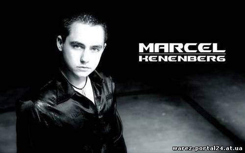 Marcel Kenenberg - The Follow of Path 079 (2013-09-26)