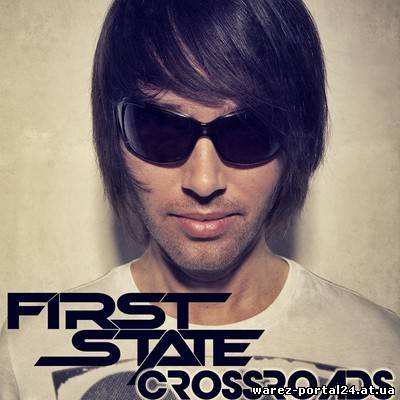 First State - Crossroads 167 (2013-09-24)