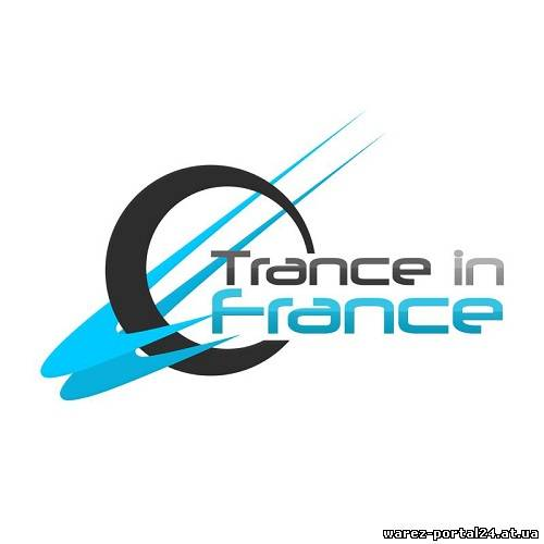 S-Kape & Evaa Pearl - Trance In France Show 278 (2013-09-27)