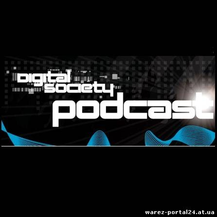 RAM - Digital Society Podcast 178 (2013-09-30)