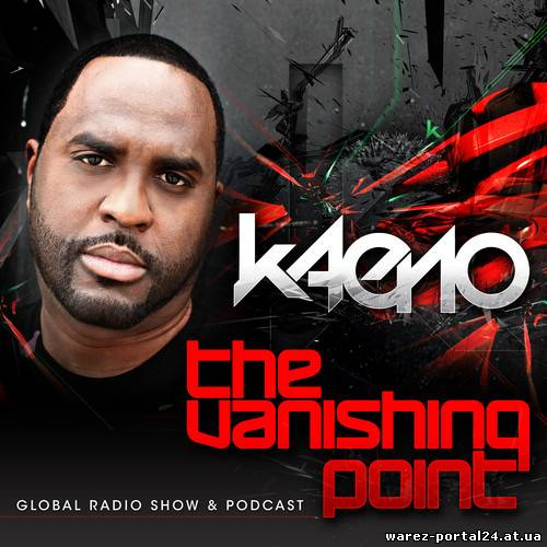 Kaeno - The Vanishing Point Reloaded 004 (2013-09-24)