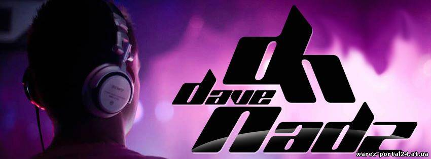 Dave Nadz - Moments Of Trance 154 (2013-09-25)