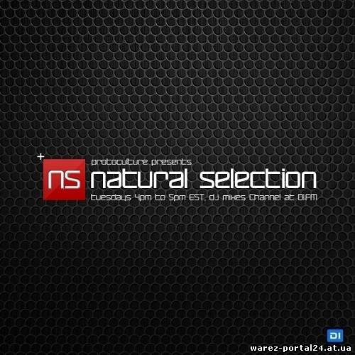 Protoculture - Natural Selection 069 (2013-09-24)
