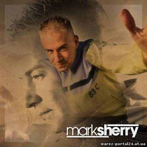 Mark Sherry - Outburst Radioshow 333 (2013-10-04) (SBD)