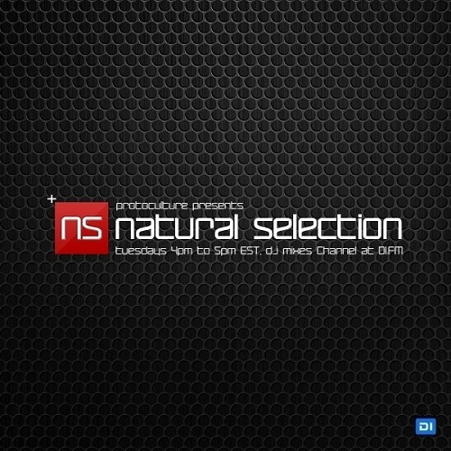 Protoculture - Natural Selection 071 (2013-10-01)