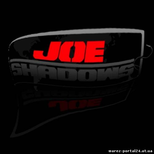 Joe Shadows - Nile Sessions 099 (2013-10-06)