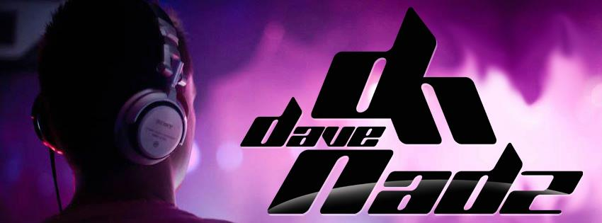 Dave Nadz - Moments Of Trance 155 (2013-10-09)