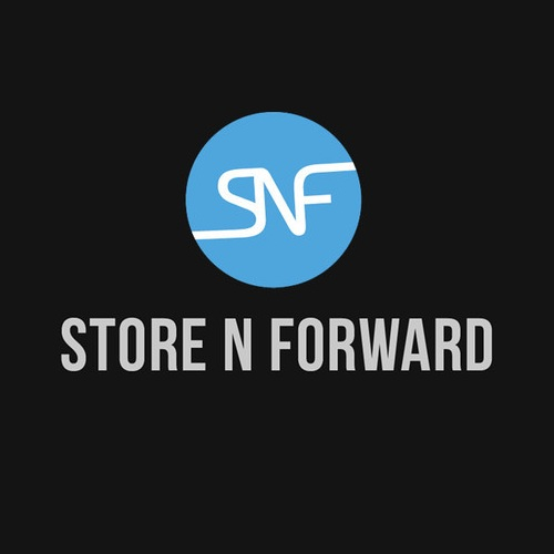 Store N Forward - The Store N Forward Podcast Show 260 (2013-10-09)