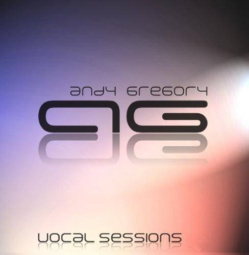 Andy Gregory - Vocal Sessions 081 (2013-10-08)