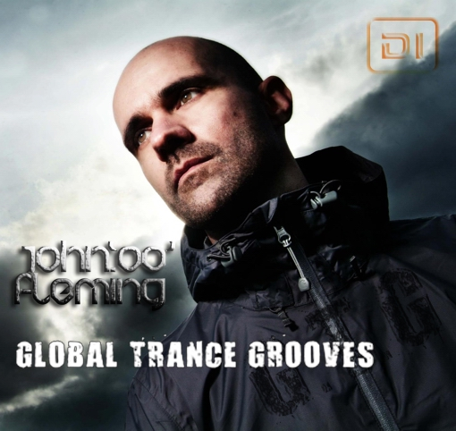 John 00 Fleming - Global Trance Grooves 127 (2013-10-08)