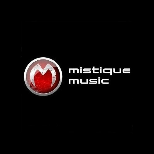 Youngen - MistiqueMusic showcase 091 (2013-10-10)